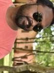 Vignesh, 33  , Bangalore