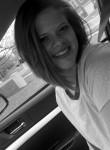 Kat, 19, Fairfield (State of Ohio)