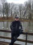Raaz Alexander, 60  , Aachen