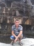 Eduard, 28  , Causeni