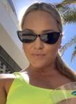 Debra Dora, 28  , Boston