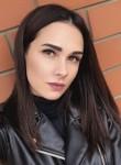 Анна, 26 лет, Москва