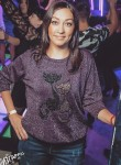 Liliya, 40, Tomsk