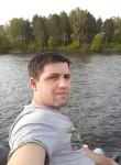 ya tebya, 34  , Sheremetevskiy