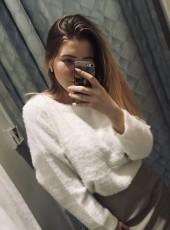Marimyana, 18, Russia, Saint Petersburg