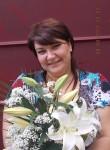 Ekaterina , 37  , Olenegorsk