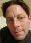 Frank , 37  , Slough