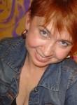 Elena, 53  , Lviv