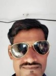Sukhdev, 28  , Pune