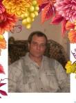 Vasiliy Perchatki, 52  , Beloretsk