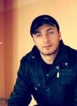 Алекс Мхитарян, 28 лет, Ապարան