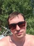 Stanislav, 30  , Pyt-Yakh