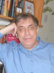Konstantin, 54  , Kirov (Kirov)