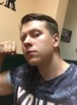 Aleksandr, 20  , Lytkarino
