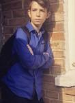 Artur, 18  , Artemivsk (Donetsk)