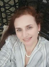 Stefani, 54, Russia, Nakhodka