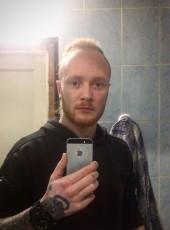 Alex, 30, Ukraine, Kiev