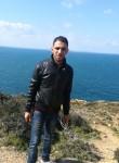 Ayoub, 33  , Hammam-Lif