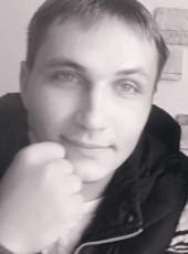 Andrey, 30, Ukraine, Balakliya
