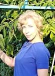Zoya, 50  , Smolensk