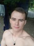Yaroslav , 21  , Pavlohrad