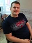Іgor, 25  , Smila