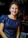 Elena, 35, Sosnovoborsk (Krasnoyarsk)