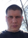 Vitaliy, 30, Orenburg