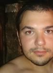 Damian, 30  , Shakhty