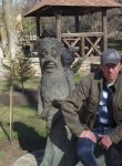 Sergey, 55  , Gukovo