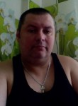 Oleg, 45  , Kotlas