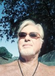 Davy, 64, Tampa