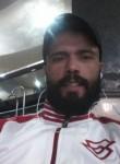 mellali, 37, Rabat