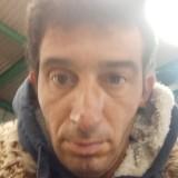 Francy, 43  , Pontinia