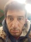Francy, 43, Pontinia