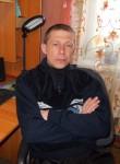 aleksey, 39  , Novosibirsk