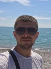Misha, 30, Ukraine, Uzhhorod