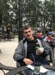 Yan Mudrenko, 25  , Pogranichnyy