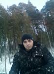 Ilmir, 24  , Kusa