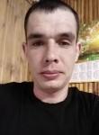 Aleksey, 28  , Mariinskiy Posad