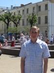 Oleg, 51, Vinnytsya