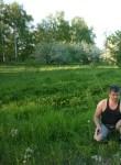 Александр, 44  , Shilovo