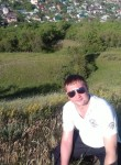 Fedor, 40  , Saratov