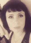 Natali, 34  , Sharya