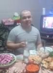 Zhenya, 31  , Asino
