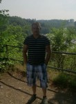 Sergey, 48  , Neustrelitz