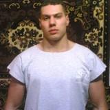 Sergey, 33  , Zolochiv (Kharkiv)