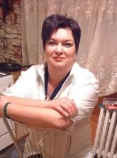 Tamara, 47, Russia, Rostov-na-Donu