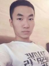 zhaifei, 25, 中华人民共和国, 西安市