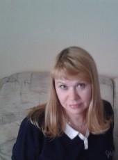 Olga, 51, Russia, Severodvinsk